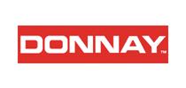 Logo Donnay