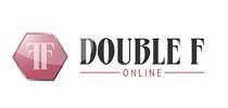 Logo Doublefonline