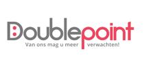 Logo Doublepoint