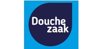 Logo Douchezaak