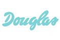 Douglas acties