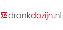 Logo Drankdozijn.nl