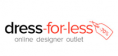 Dress-for-Less acties