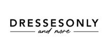 Logo Dressesonly