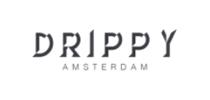 Logo Drippy Amsterdam