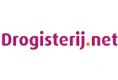 Drogisterij.net acties