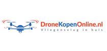Logo Dronekopen Online
