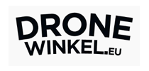 Logo Dronewinkel