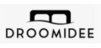Logo Droomidee