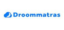 Logo Droommatras