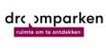 Logo Droomparken