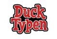 Logo Ducktypen