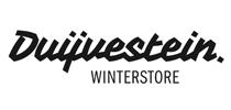 Logo Duijvenstein