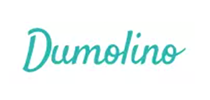 Logo Dumolino
