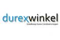 Durexwinkel.nl acties