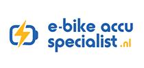 Logo E-bikeaccuspecialist