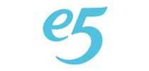 Logo e5mode