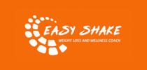 Logo Easy Shake