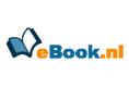 eBook.nl acties