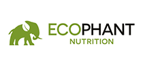 Logo Ecophant