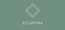 Logo EcuaFina