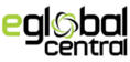 Eglobalcentral.nl acties