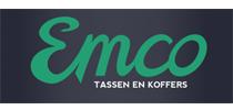 Logo Emco Lederwaren