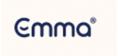 Emma Sleep Logo