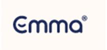 Logo Emma Sleep