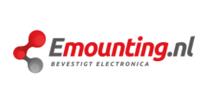 Logo Emounting.nl