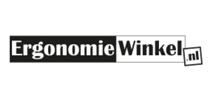 Logo Ergonomie Winkel