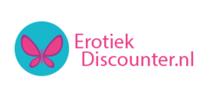 Logo ErotiekDiscounter