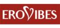 Logo Erovibes