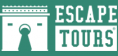 Logo Escape Tours