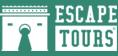 Escape Tours Logo