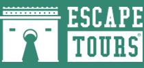 Logo Escape Tours