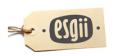 esgii Logo
