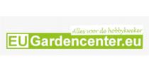 Logo EU Gardencenter