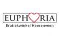 Euphoria-erotiek.nl acties