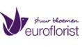 Meer over Euroflorist
