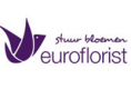 Euroflorist acties