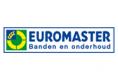 Euromaster Bandenservice BV acties