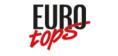 Logo Eurotops