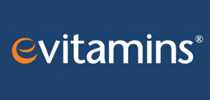 Logo eVitamins