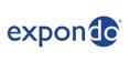 Logo Expondo
