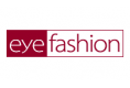 Eye-fashion acties
