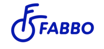 Logo FABBO