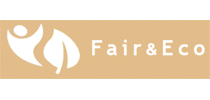 Logo Fair & Eco