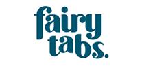 Logo Fairytabs