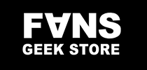 Logo Fanssite